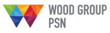 Wood Group PSN